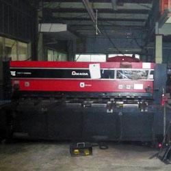 DCT-2565.jpg